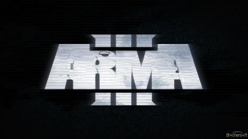 arma_3