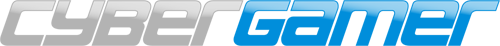 cybergamer-logo
