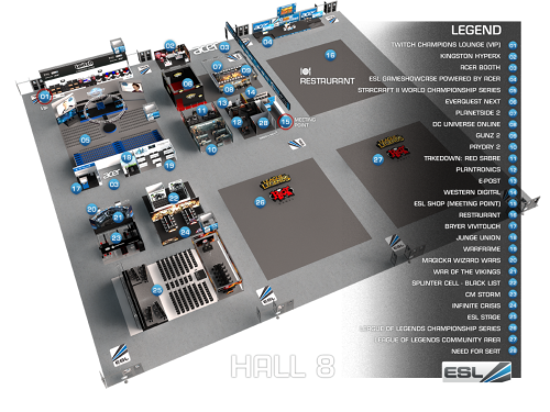 esl_arena_map