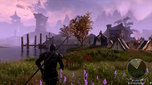 first-person-mode-in-the-Elder-Scrolls-Online-MMO