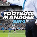 football_manager_okładka