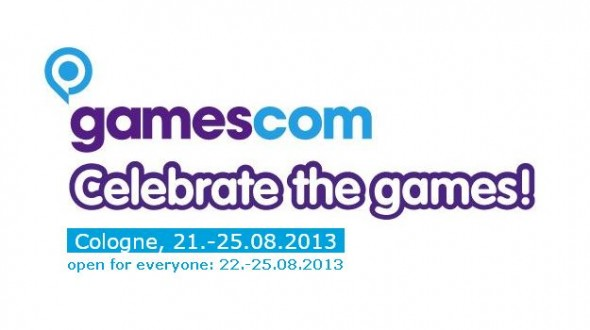 gamescom-cologne