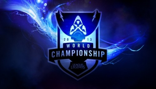 lolworldchampionship