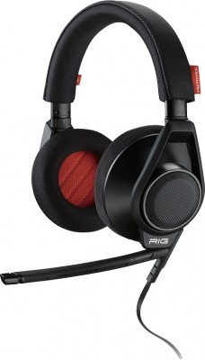 plantronics-rig-black