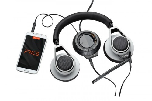 plantronics-rig-white-mix