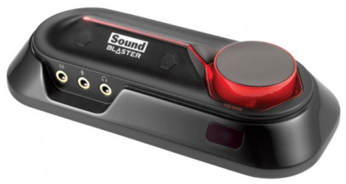 Creative_Sound_Blaster_Omni_Surround_5.1