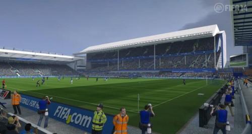 FIFA-14-stadion