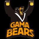 Gama_Bears