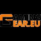 GamingGear.