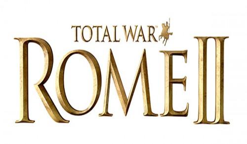 Total-War-Rome-II-logo