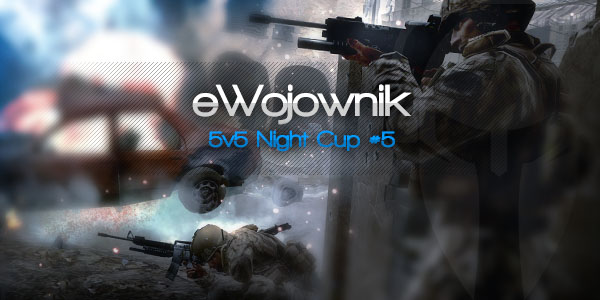 eWojownik-5v5-Night-Cup5