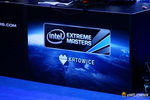 intelextrememasters