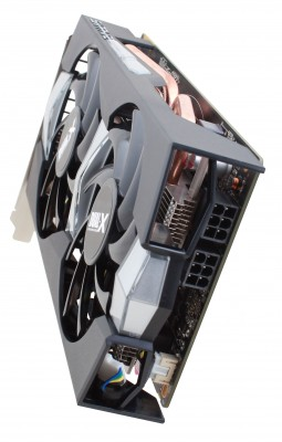 11217-01_R9_270X_2GBGDDR5_DP_HDMI_2DVI_PCIE_C05_9Oct13_635169279237054682