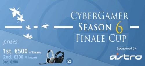 CG-sezon6