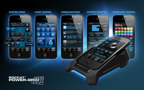 ROCCAT-Power-Grid_with-Dock_bg-blue