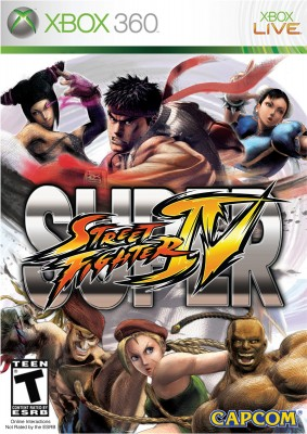 Super-Street-Fighter-IV-Logo