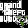 gta-v-logo-
