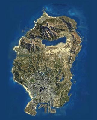 gtaV-mapa (2)