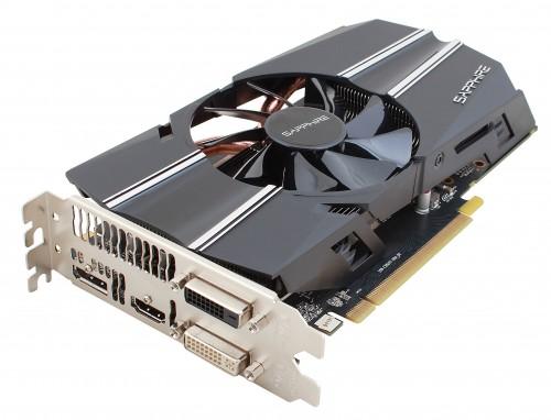 11222-00_R7_260X_2GBGDDR5_DP_HDMI_2DVI_PCIE_C02_635161480059798409