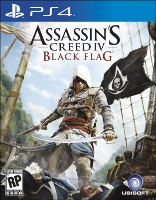 Assassins-Creed-IV-Black-Flag_playstation_4_Ps4_cover_art1-803x1024