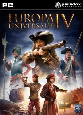 Europa-Universalis-4-okładka-