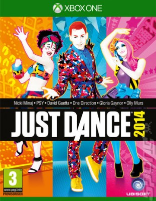 Just-Dance-2014-Xbox-One-_