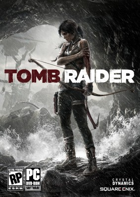 PC_Tomb_Raider