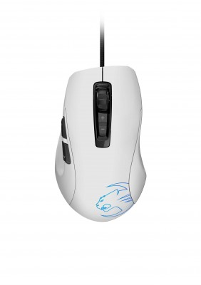 ROCCAT-Kone-Pure-Color Phantom White_2