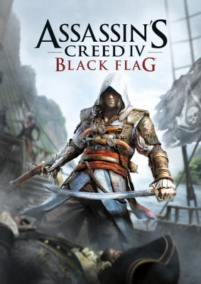 assassins-creed-iv-black-flag-okładka