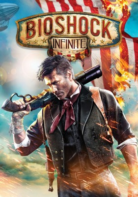 bioshock-infinite-okladka_174k9