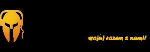cropped-logo-ewojownik.png