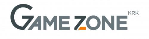 logo-GZ