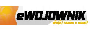 logo-ewojownik