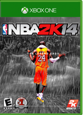 nba2k14-okladka-x1