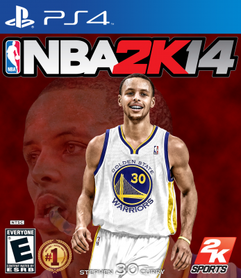 nba_2k14_curry_cover_by_chronoxiong-d6guyrk