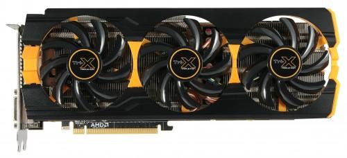 11226-00_R9_290X_TRI-X_4GBGDDR5_DP_HDMI_2DVI_PCIE_C01_635225387918285753