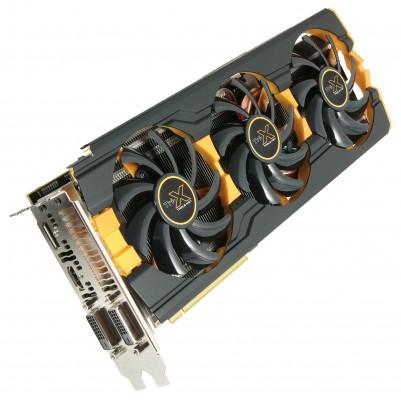 11227-00_R9_290_TRI-X_4GBGDDR5_DP_HDMI_2DVI_PCIE_C03_635225388917010557