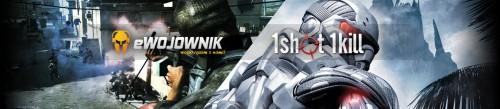 1s1k-ewojownik-slider