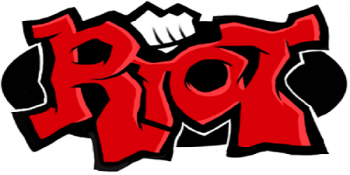 RIOT-Logo