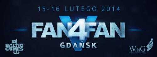 fan4fan