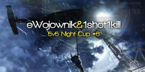 ewojownik-nightcup