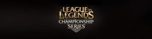 lcs_leagueoflegends