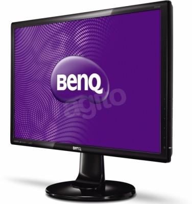 monitor-dla-graczy-benq-24-led-gw2460hm