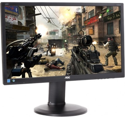 monitor-do-gier-AOC-G2460PQU
