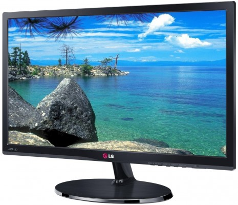 monitor-do-gier-lg-24ea53vq-p