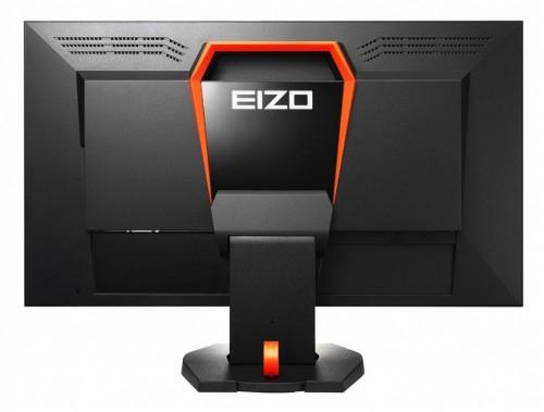 monitor_eizo_fg2421