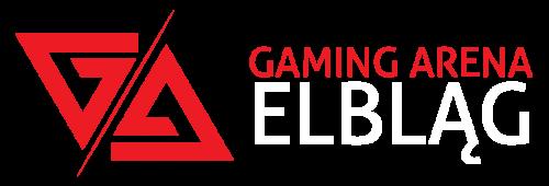 gaming-arena-elblag