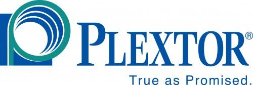 plextor_logo