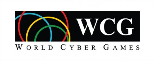 WCG_logo