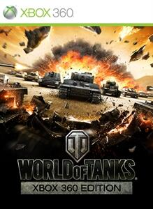 World_of_Tanks_Xbox_360_Edition_preliminary_cover_art